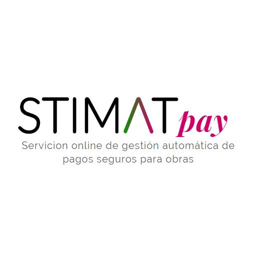 STIMATpay