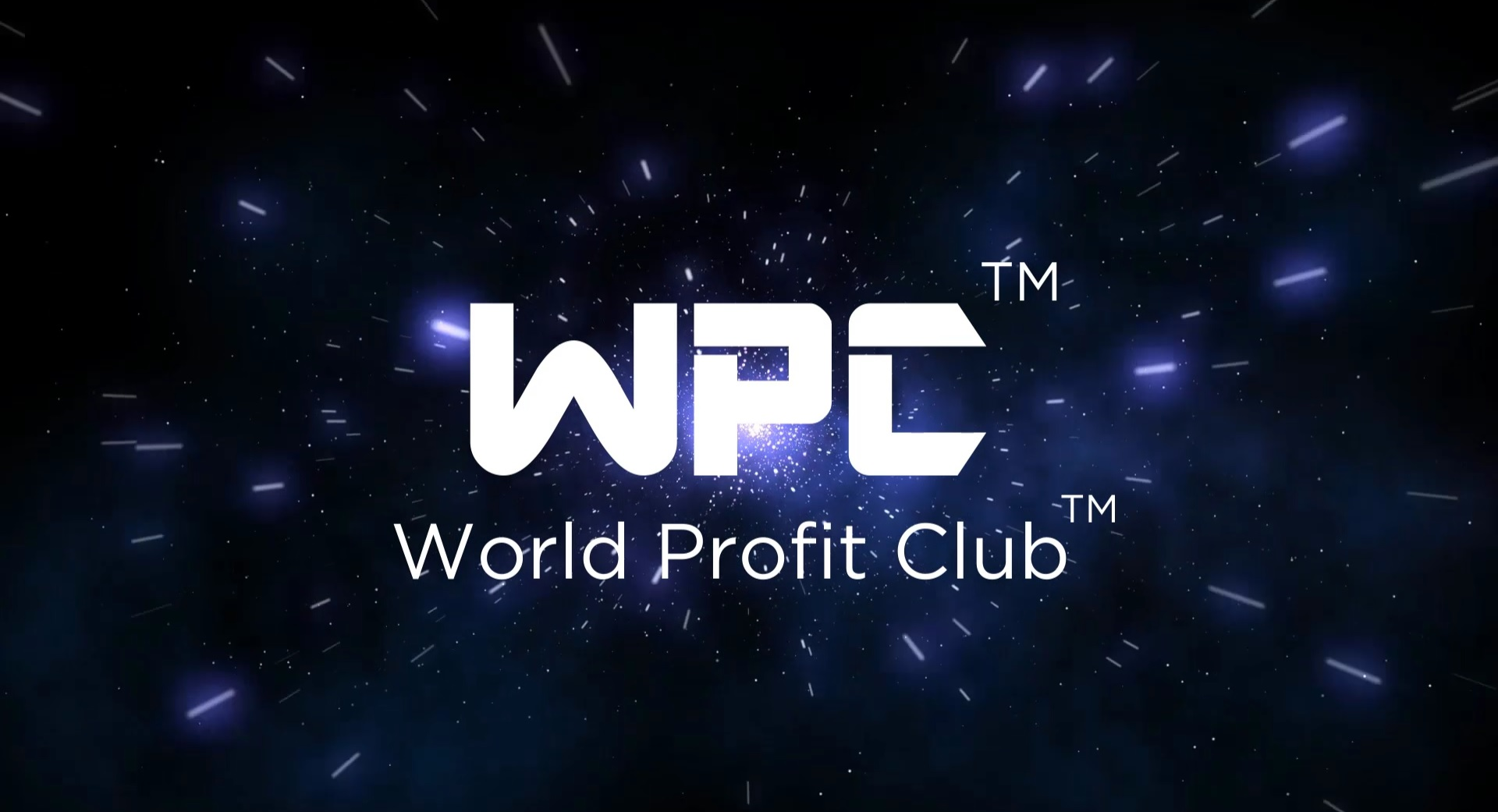World Profit Club