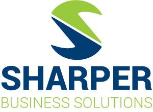 sharperprocess.com