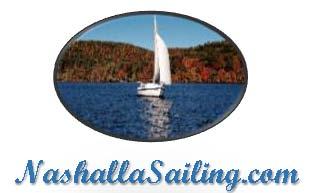 Nashalla Sailing