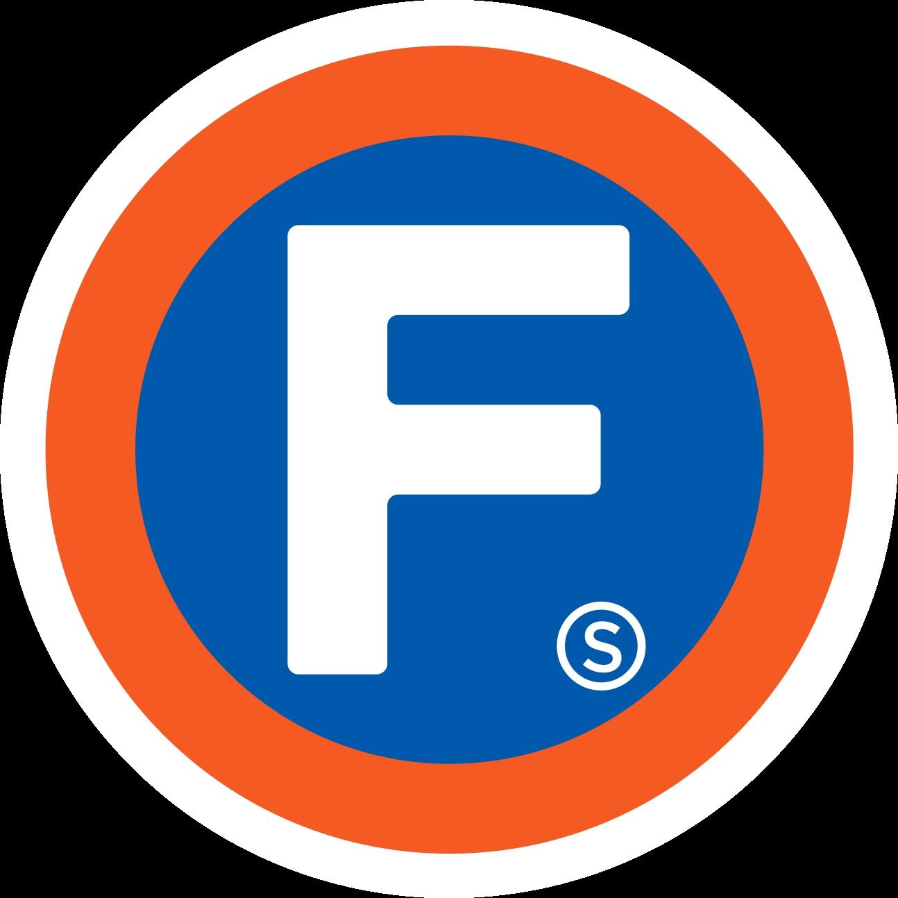 futureshop 無料オンラインコンサルティング 予約ページ