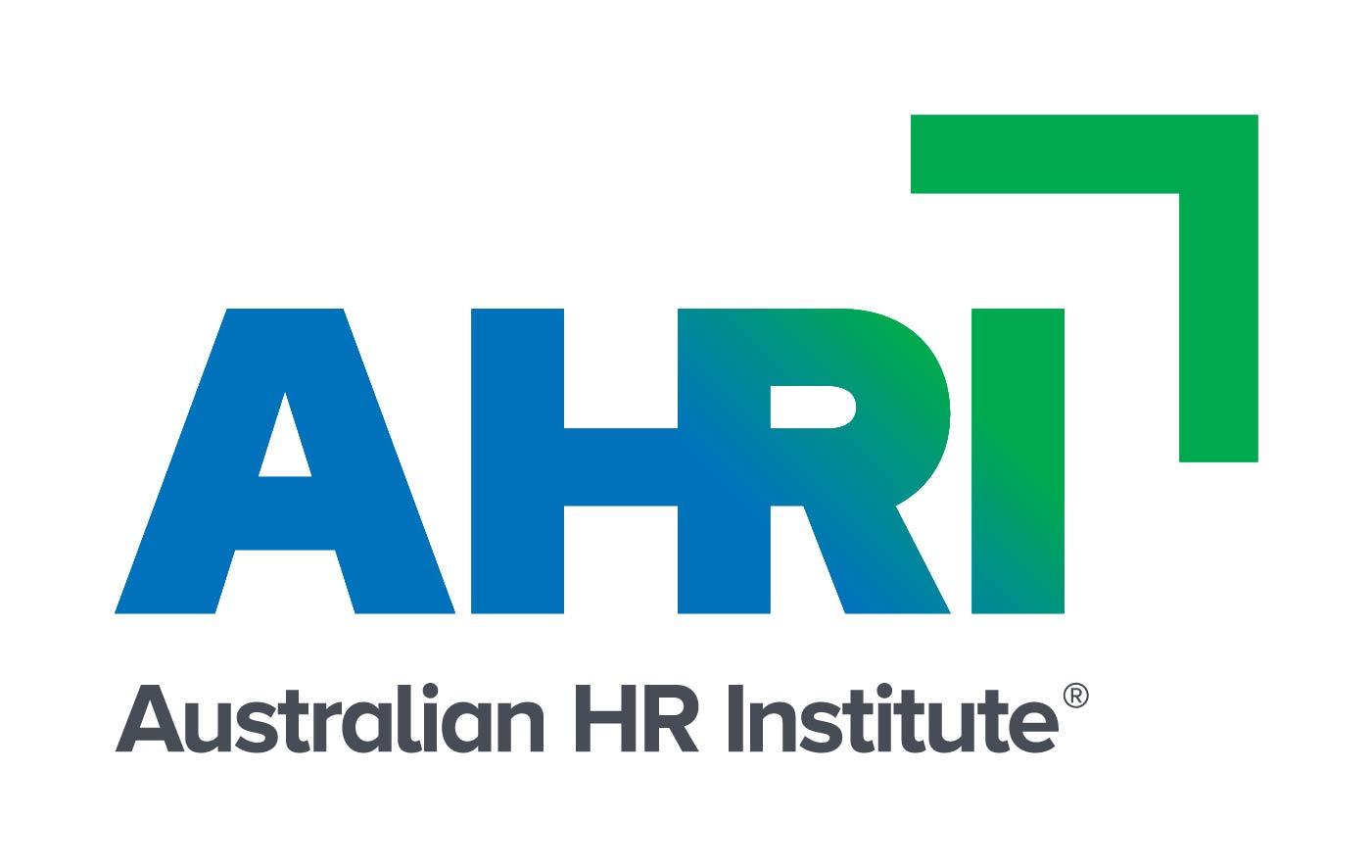 Australian HR Institute