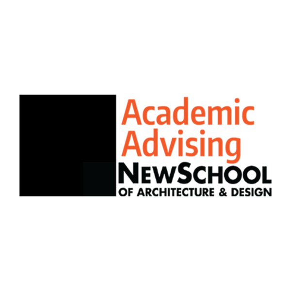 Academic Advising Student Appointments
