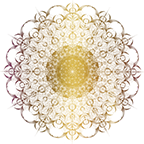 AhnéYah Divinity  - Sessions & Initiations