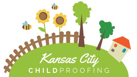 Kansas City Childproofing