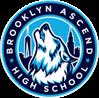 Brooklyn Ascend High School: HelpDesk