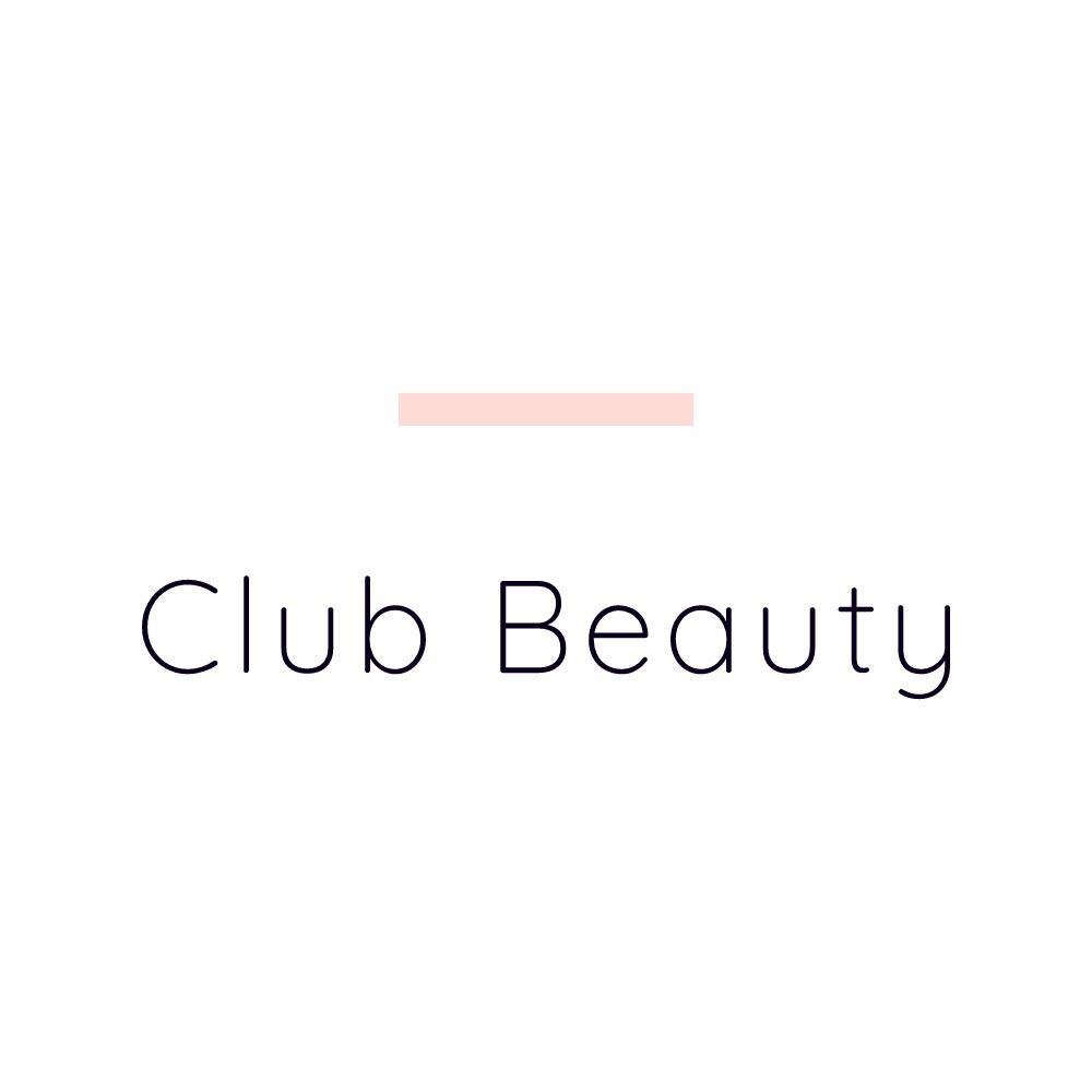 Club Beauty Honduras - Beauty as a Service