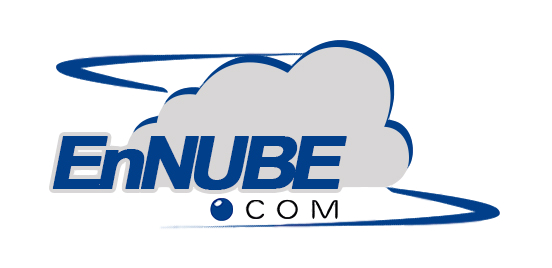 EnNube.com