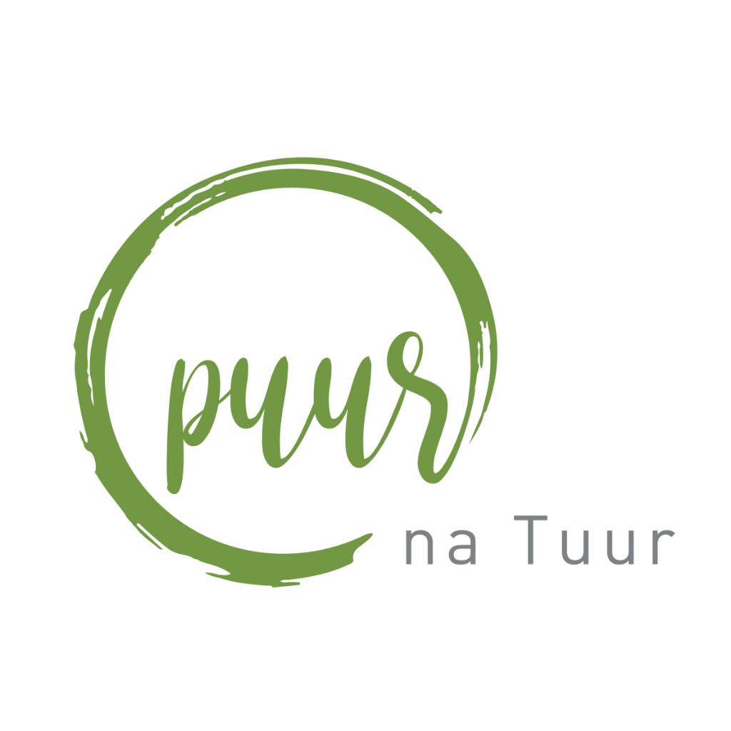 Tuur's agenda
