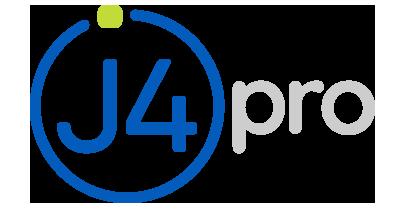 j4pro.com