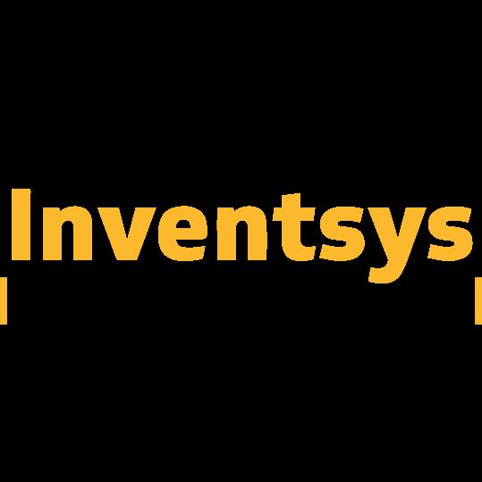 inventsys.com.br