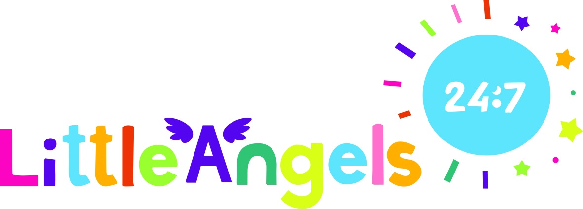 Little Angels 24/7 Appointments