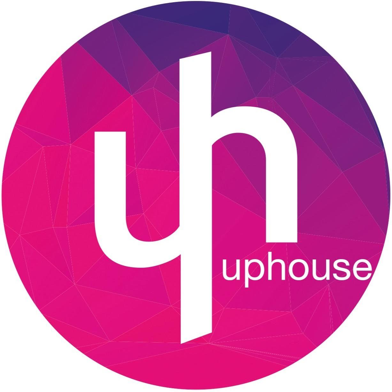 Kennismakingsgesprek met Uphouse