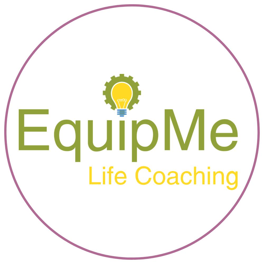 EquipMe Life Coaching LLC