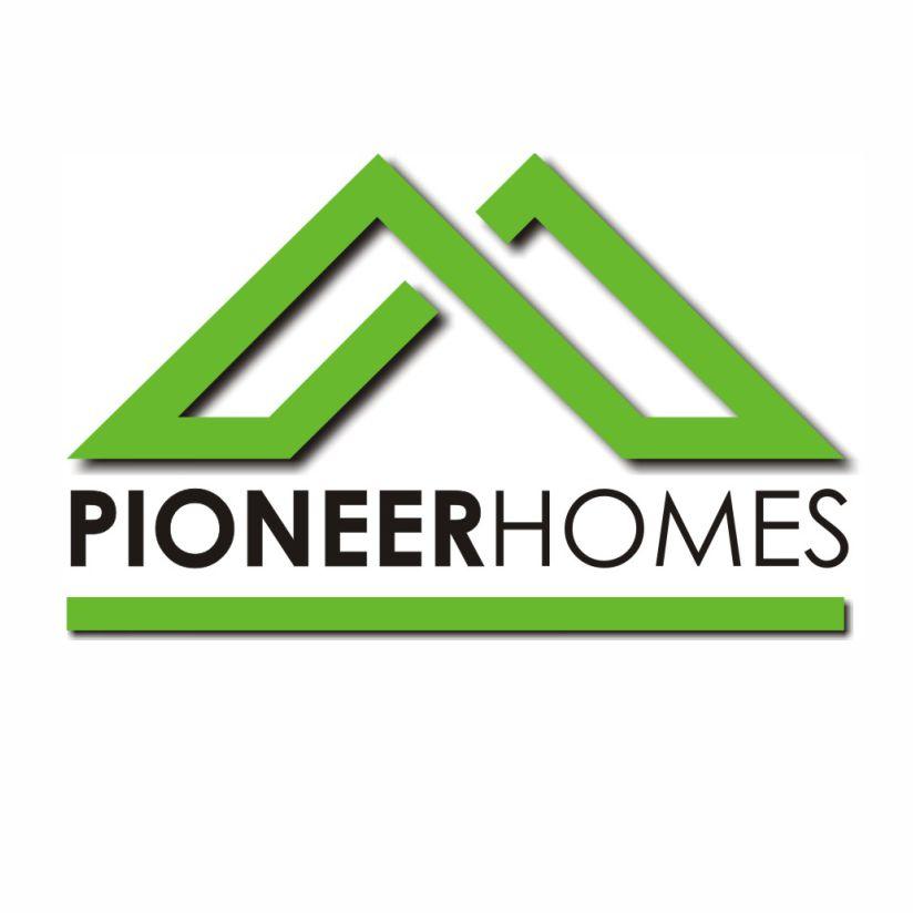 Pioneer Homes