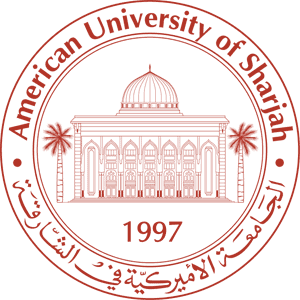 Meet a Recruitment Advisor (American University of Sharjah)