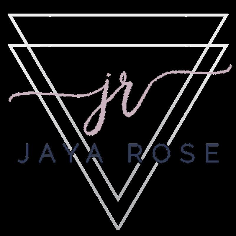 Call with Jaya Rose