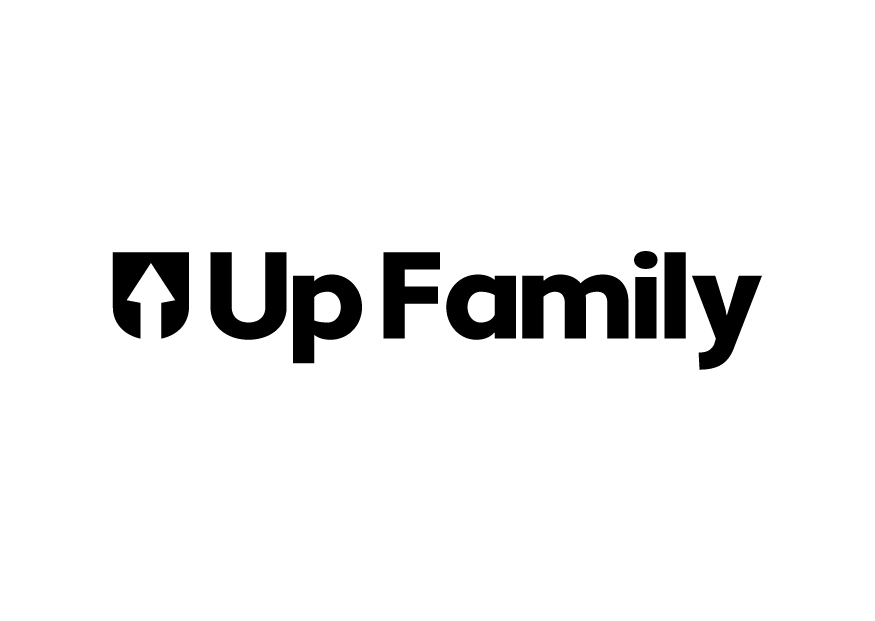 The Up Family
