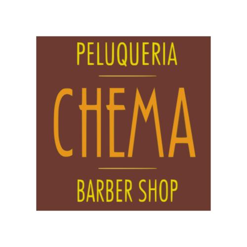 Peluquería CHEMA Barbershop