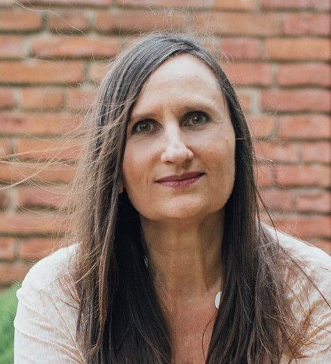 Johanna Stüttgen · OrdnungsCoach & Organizer · Privat & Business