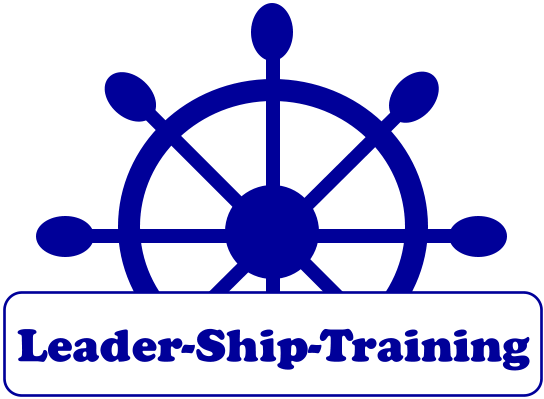 Leader-Ship-Training.de