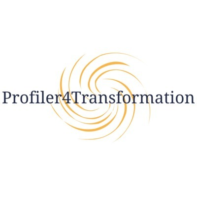 PROFILER 4 TRANSFORMATION