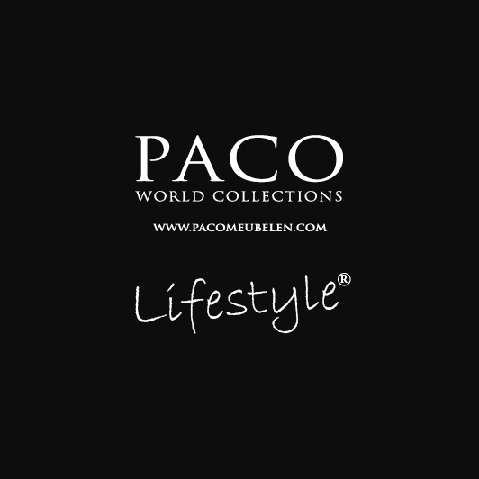Paco World Collections
