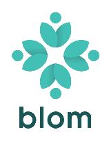 Diëtisten Blom
