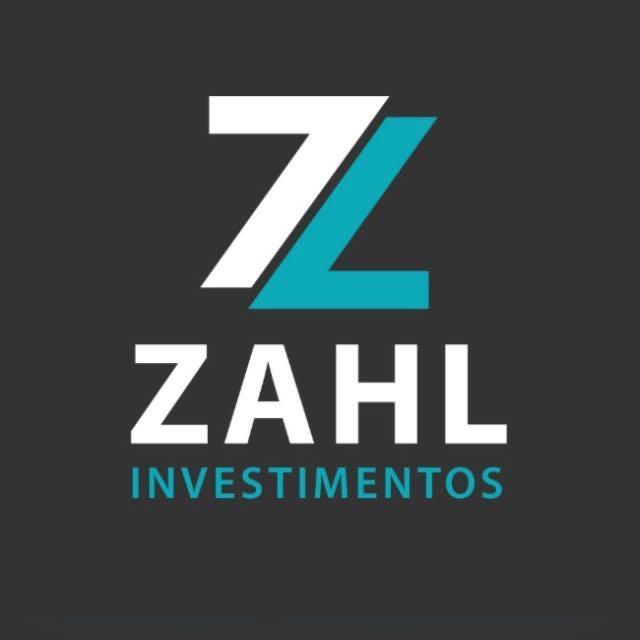 zahl.com.br