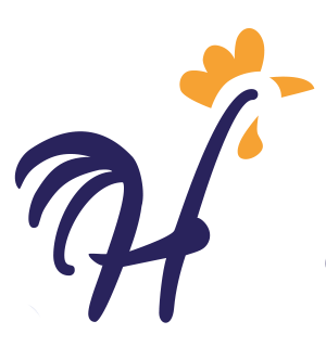 Heike Hahn | ADHS-Kinder