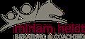 Verschaffe Dir Klarheit über Deine Situation: Buche jetzt ein kostenloses Analysegespräch mit Miriam