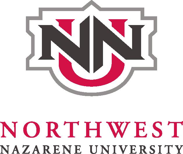 www.nnu.edu/nursing