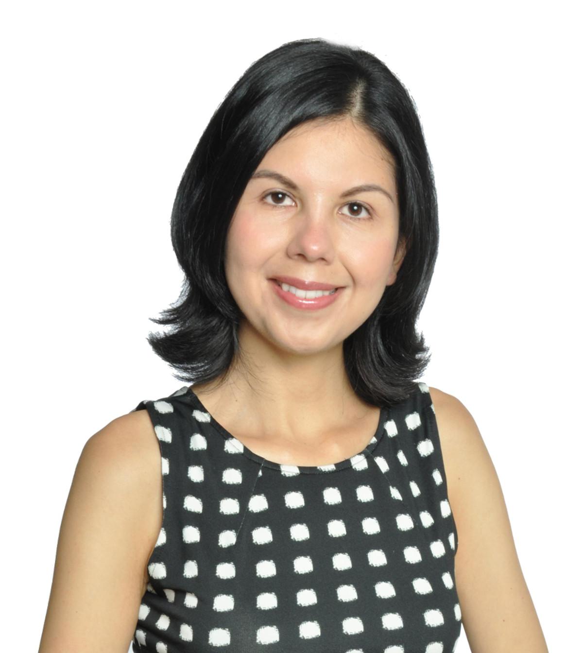 Sesiones de valoración con Karina Ausecha