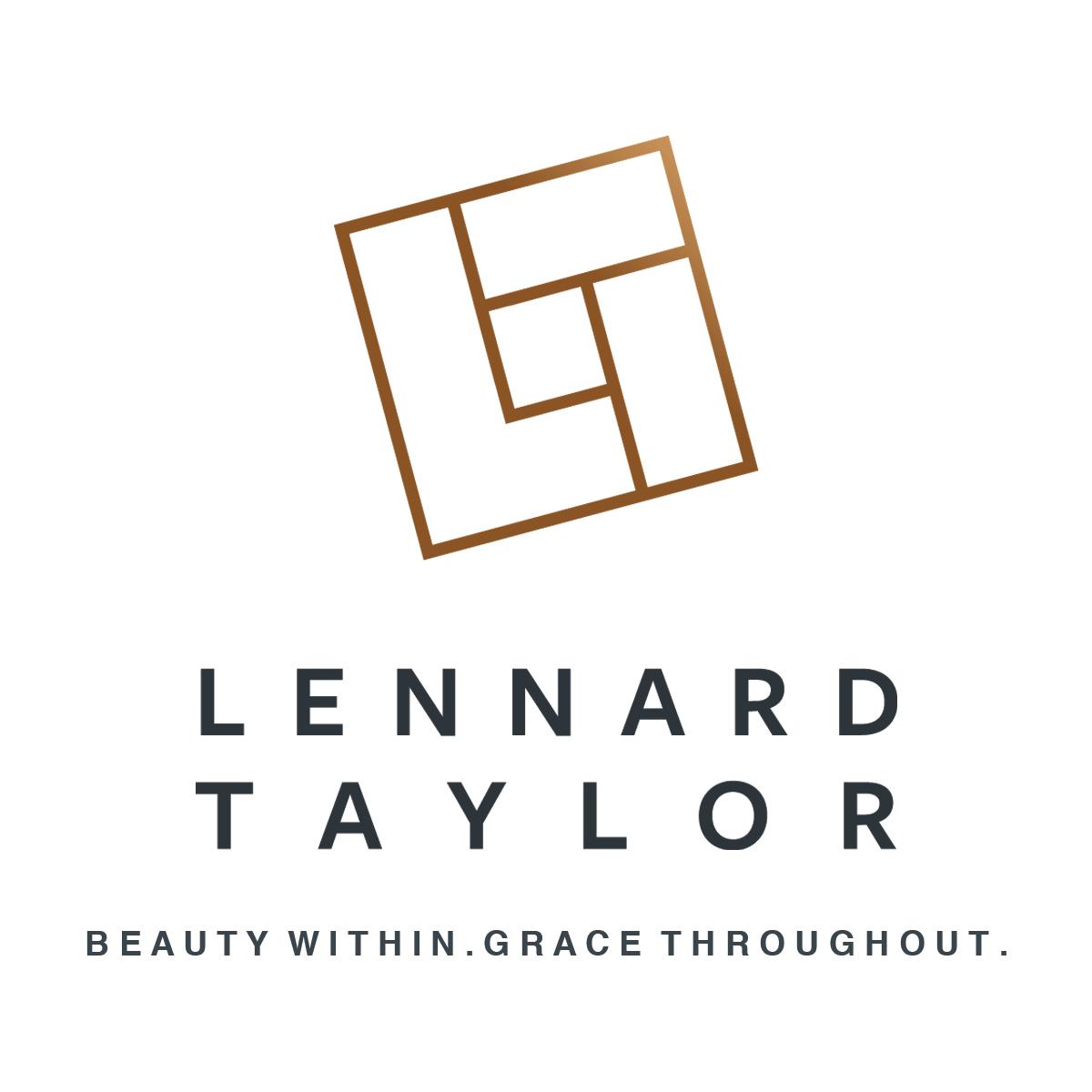 Lennard Taylor Design Studio