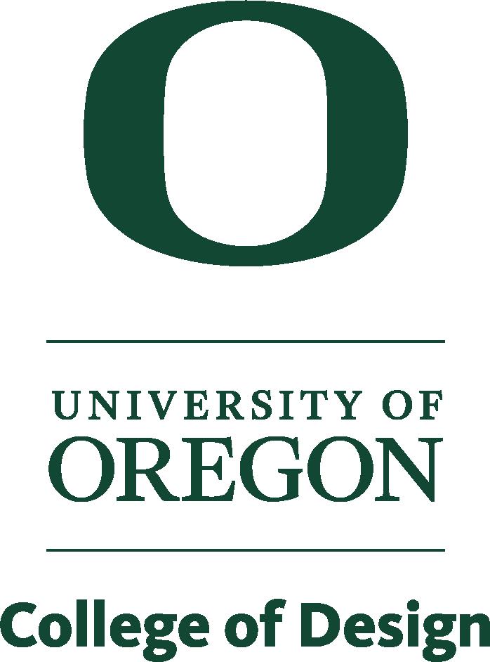 College of Design Portland Tour Scheduling