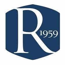 Randolph School Tour