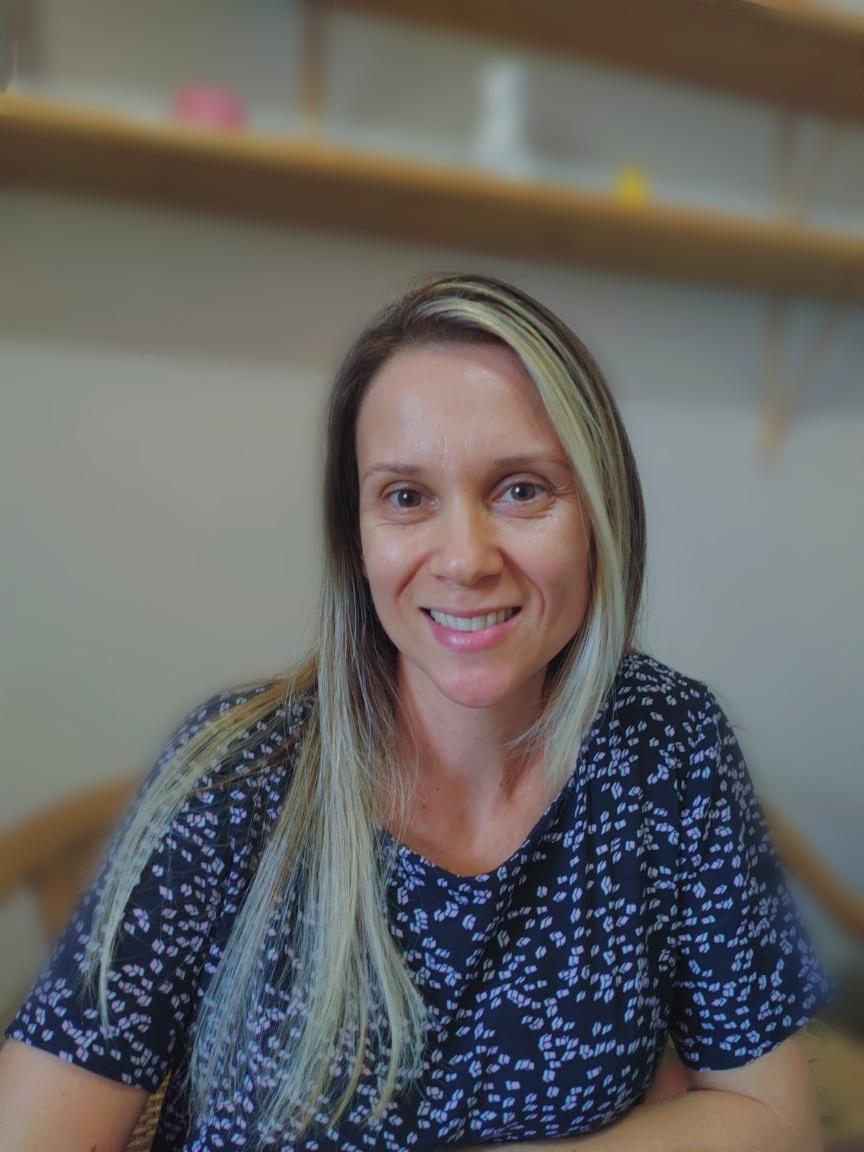 Rafaela Guedes | Psicanálise em Rede