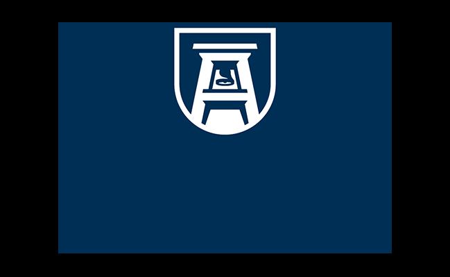 Augusta University- Virtual Student Meetings