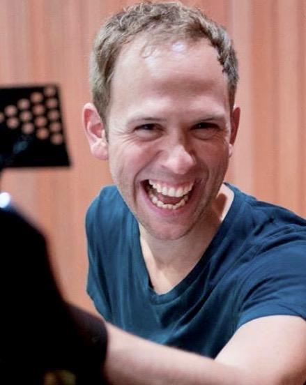 Peter Thoresen Vocal Studios