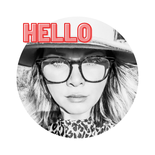 Oh Hello Tiger - Design & Mindset für Solopreneure