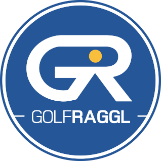 Persönliches Training bei Florian Raggl