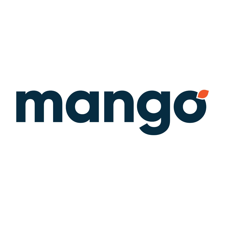 mangovoice.com