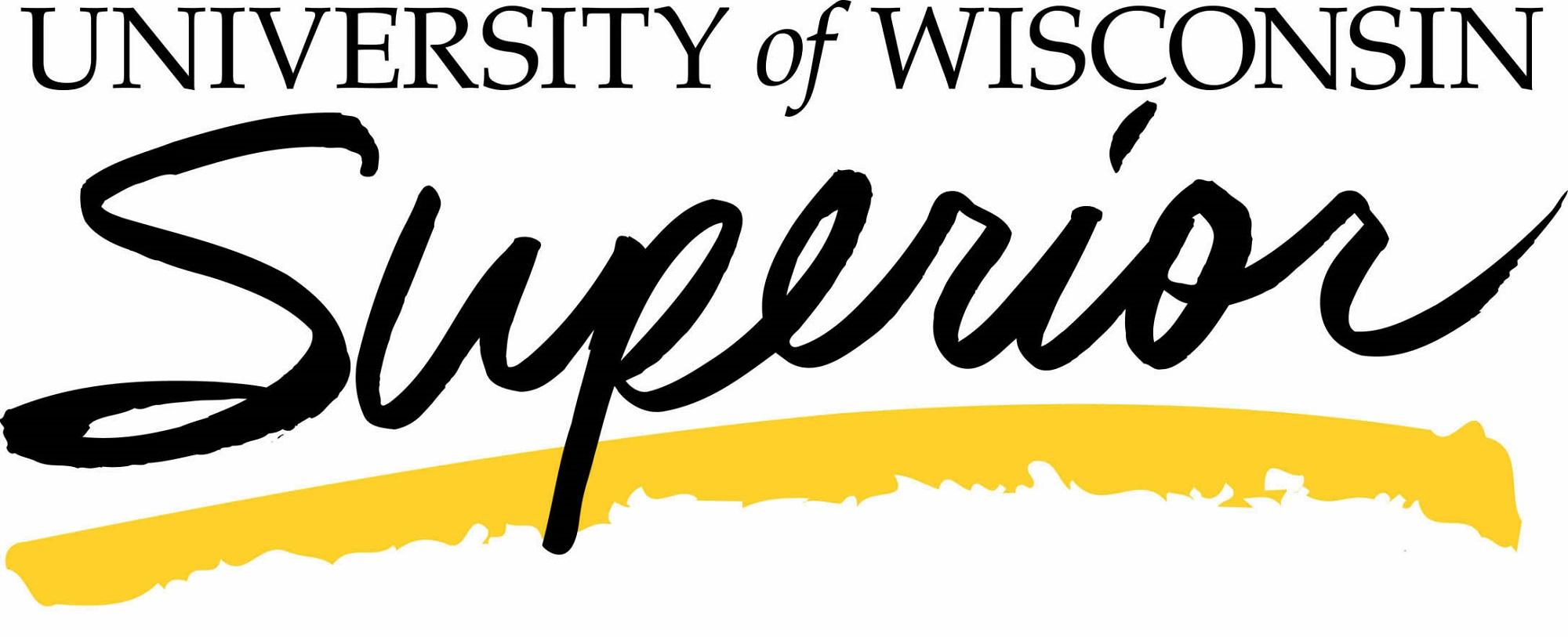 UW-Superior Placement Testing || Educational Success Center