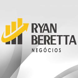 Ryan Beretta - RB Negócios