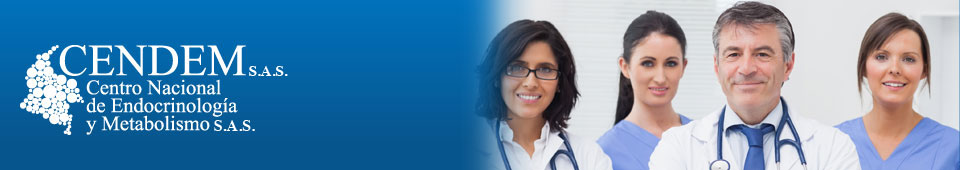 Citas Biopsias y/o Ecografía de tiroides Particulares