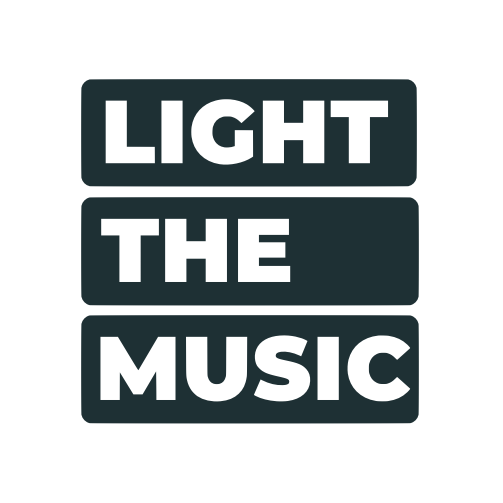 Light the Music Product Tour