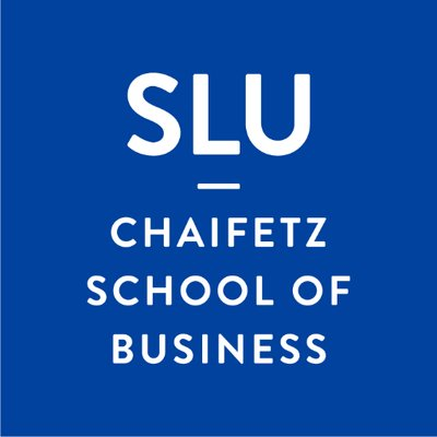 Graduate Business Programs - Admissions
