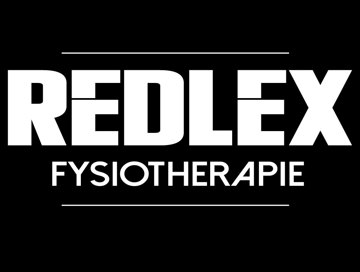 Online afspraak - Redlex Fysio:  Wegens corona alleen video-consult of telefonisch-consult mogelijk!