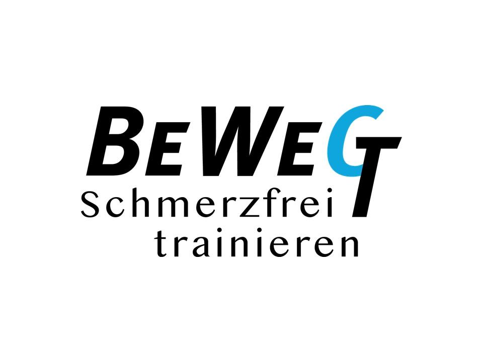 Bewerben für kostenlose Trainingssession