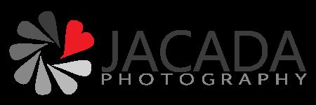 Jacada Photography's 2019 - 2020 Availability Calendar